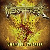 Image of VERMITHRAX - Imperium Draconus