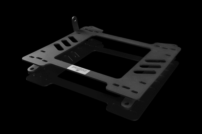 Image of Planted Technology Seat Brackets (w/ Hardware Kit)