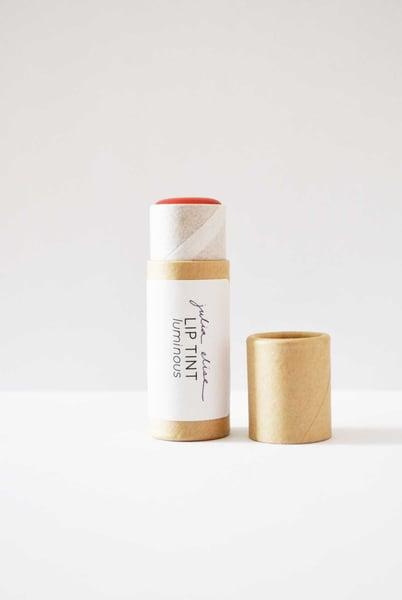 Image of luminous lip tint