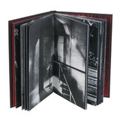 Image of Noir Interiors (Hard back)