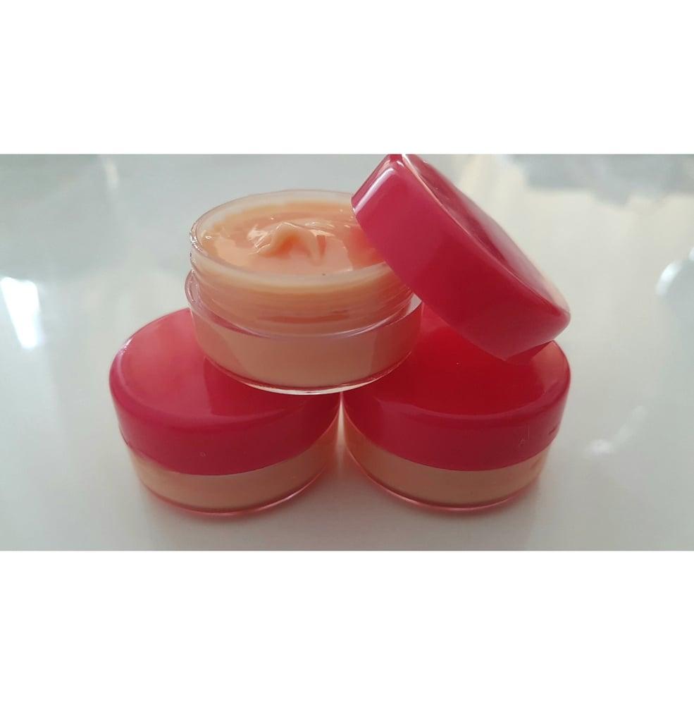 Image of Pink Lips Cream