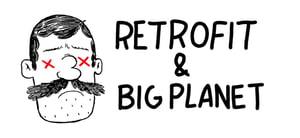 Image of Retrofit Comics - Autumn 2018 Selection