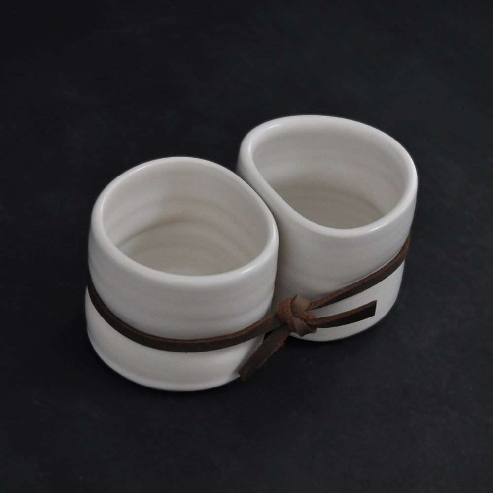 Image of Drinking Buddies Tumbler Set