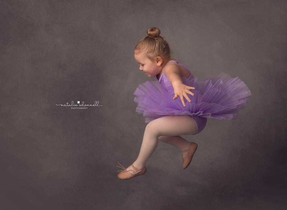 Image of Tiny Dancer Mini Sessions