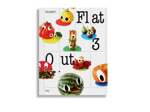 Image of Flat Out 3
