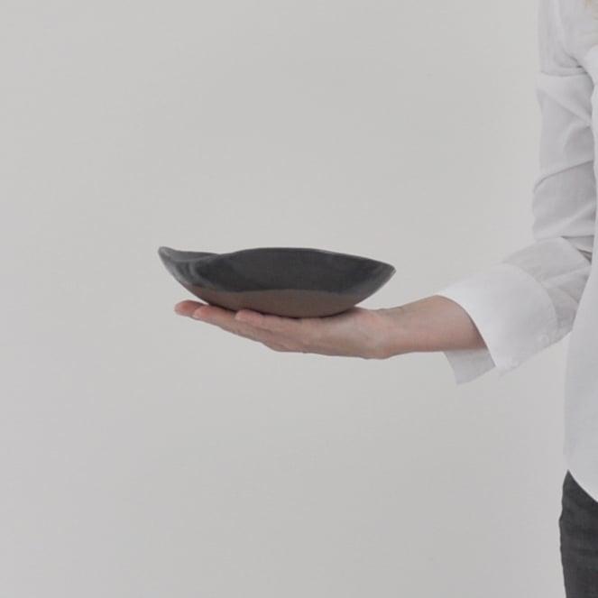 Image of Slab Bowl