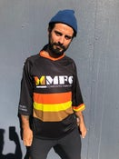 Image of MMFG MTB/Moto Jersey. PRE ORDER