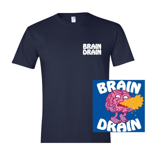 Image of T-shirt + DVD
