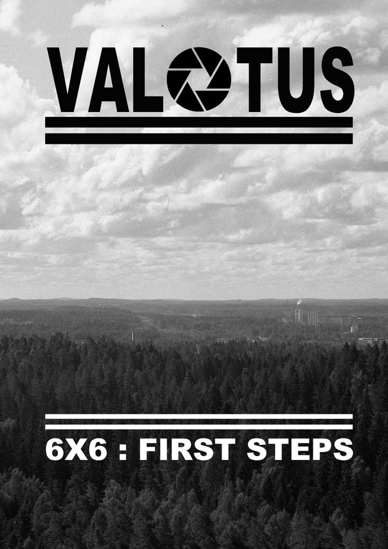 Image of Valotus