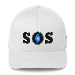 Image of SOS PR- Hurricane Edition