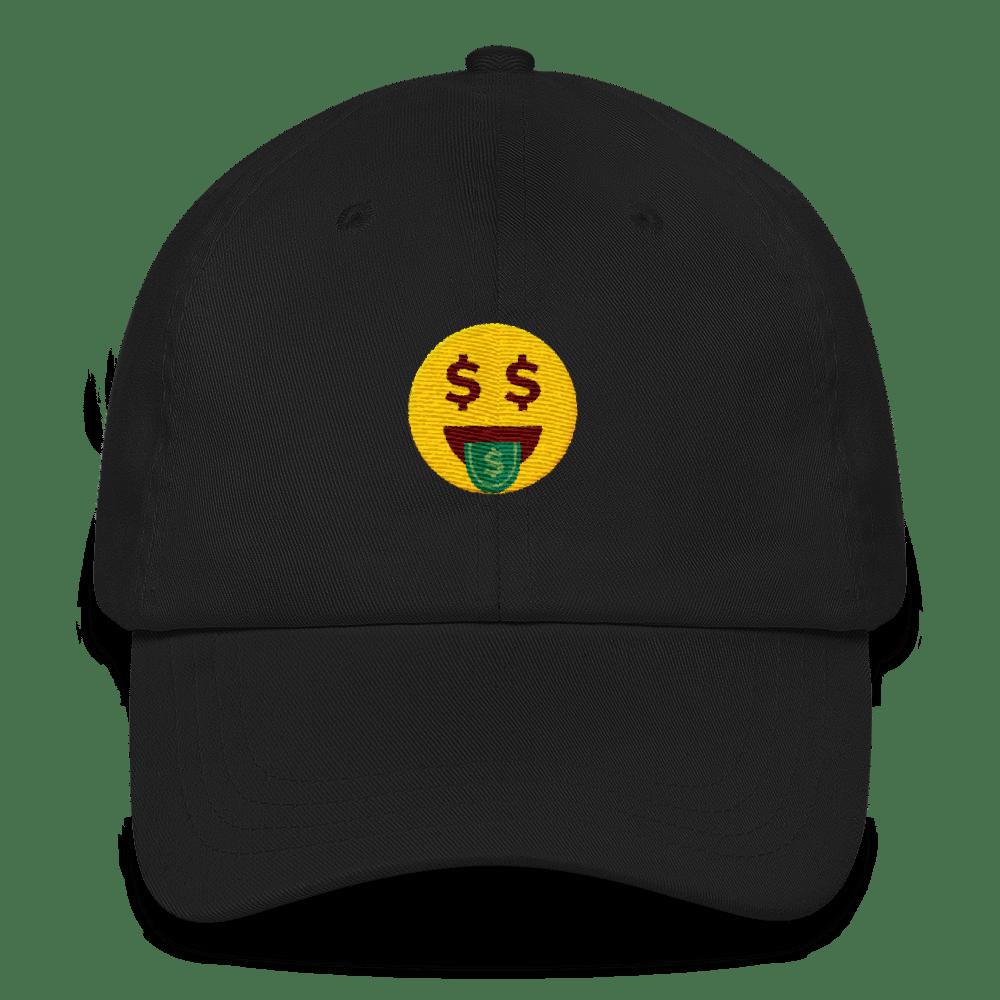 Image of Poor Dad Hat