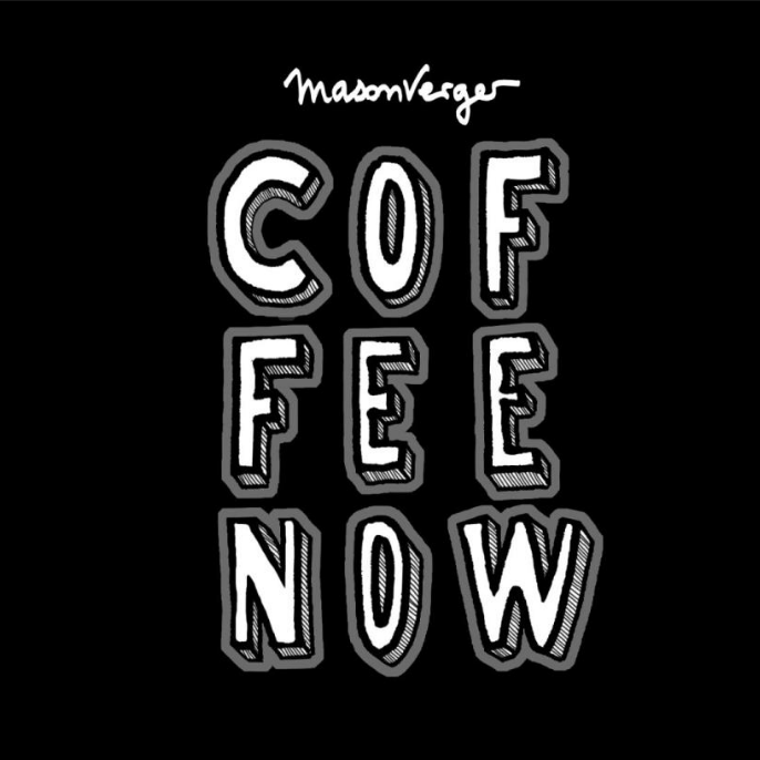 Image of COFFEE NOW