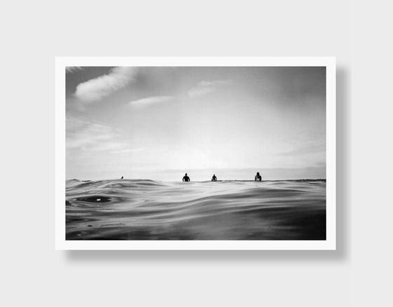 Image of Bantham Surfers