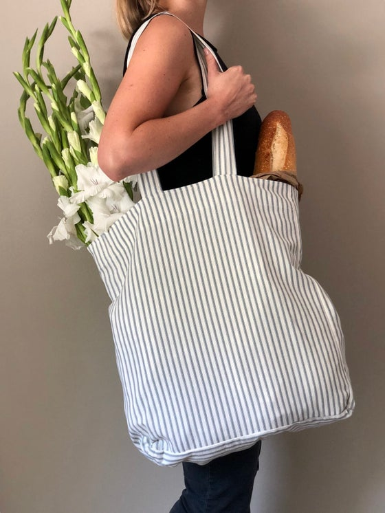 Image of Market Tote