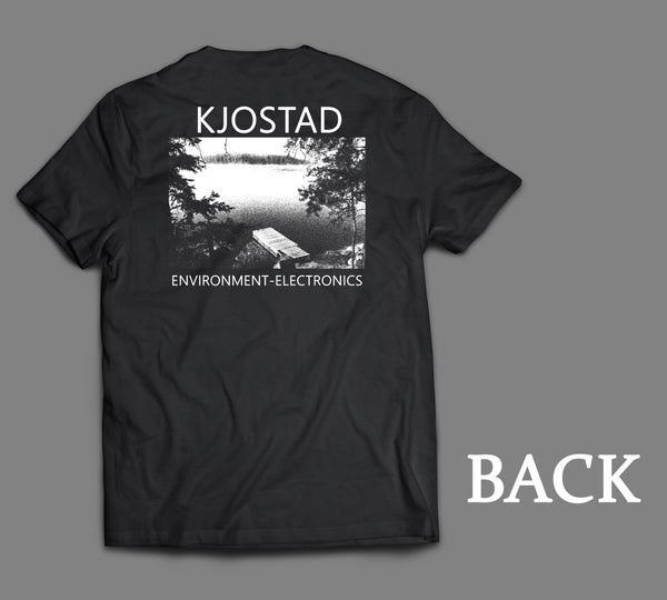 Image of Kjostad Shirt