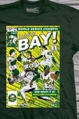 Image of Bay Battle Champs (pre-sale)