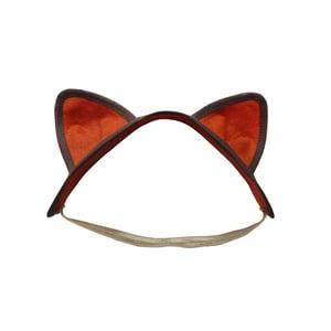 Image of Fox Ears headband