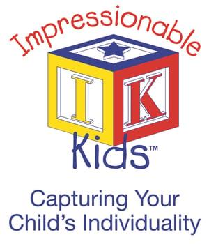"Image of Petite ""Impressionable Kids"" Portrait Sessions"