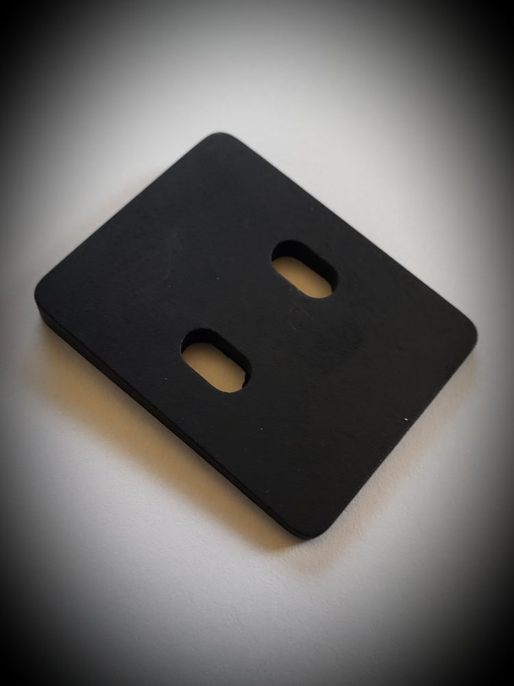 Image of STORMWERKZ YUGO M92 Tapered Shim