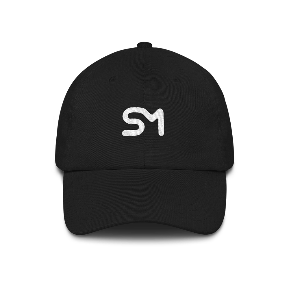 Image of SM Hat