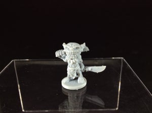 Image of Tabletop Mini - Goblin B