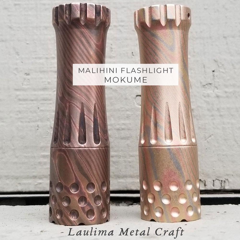 Image of Exotic Malihini - SUS Winner Purchase