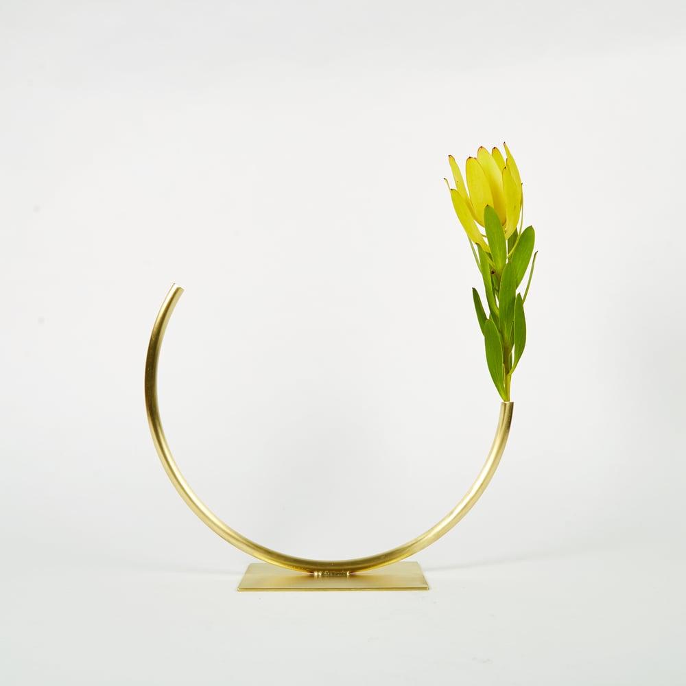Image of Vase 701 - Best Practice Vase