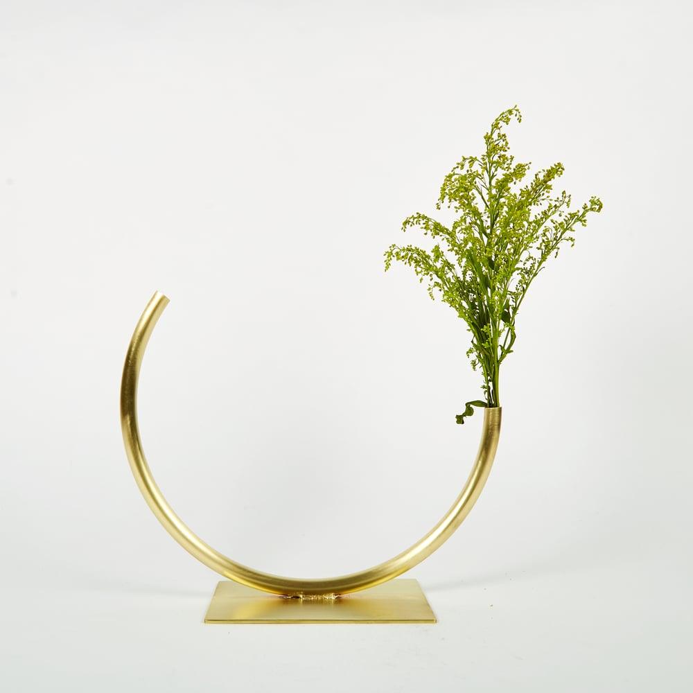 Image of Vase 703 - Best Practice Vase