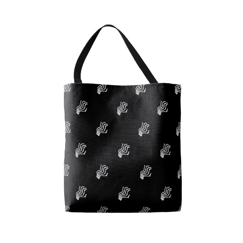 Image of Pattern Bag (Large)