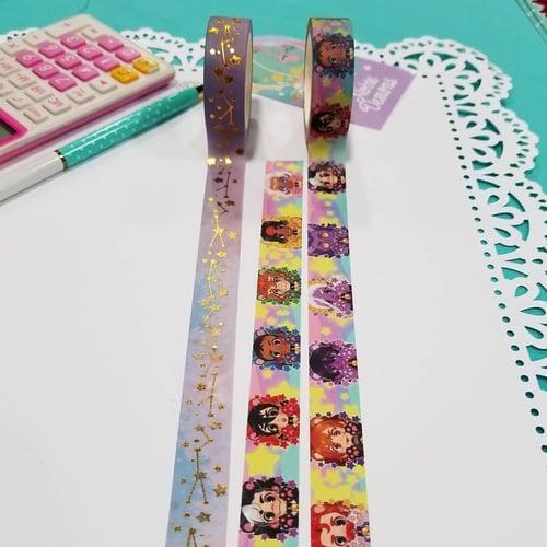 Image of Washi Tape [LAST CHANCE!]