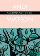 Image 1 of Agrippina Arithmetic mini comic