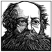 Image of Great Anarchists - Kropotkin