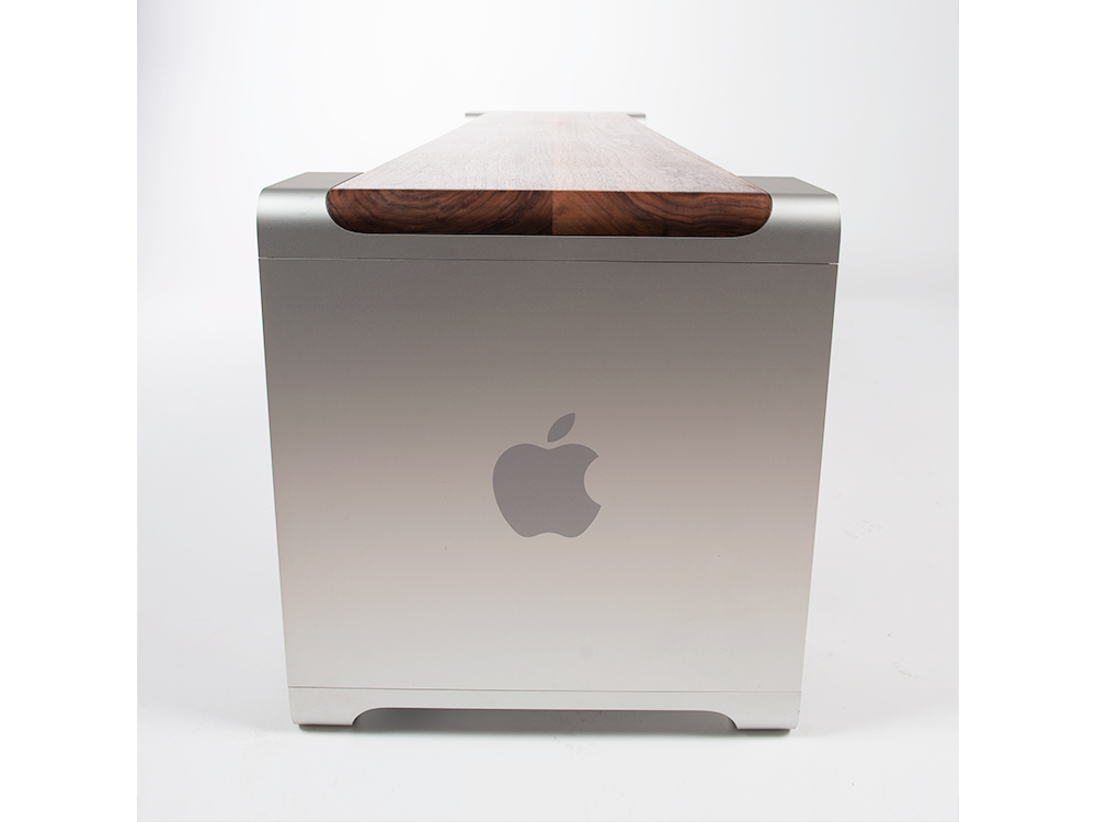 Image of Mac G5 Bench