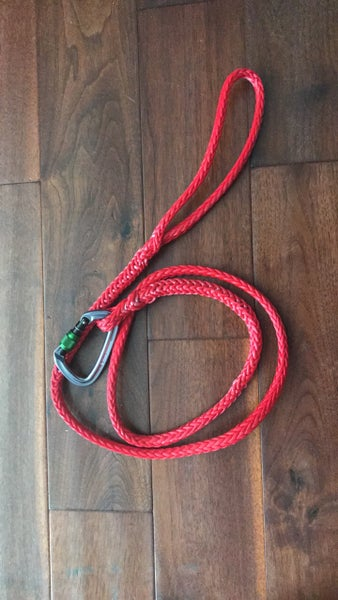 Image of TOO dog leash
