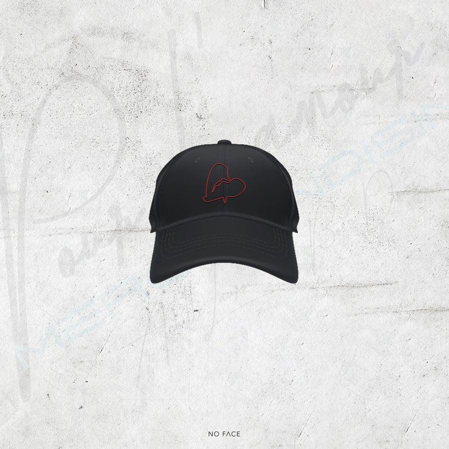 "Image of HAT ""AMMO"""