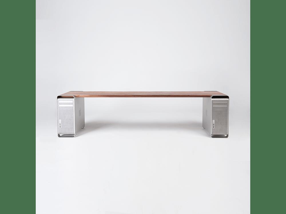 Image of Mac G5 Bench