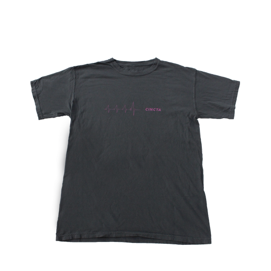Image of PULSE Tee