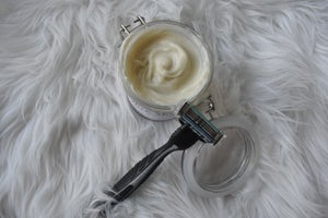 Image of Shea Shave (8oz)