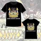 Image of Hot Rod T-Shirt!