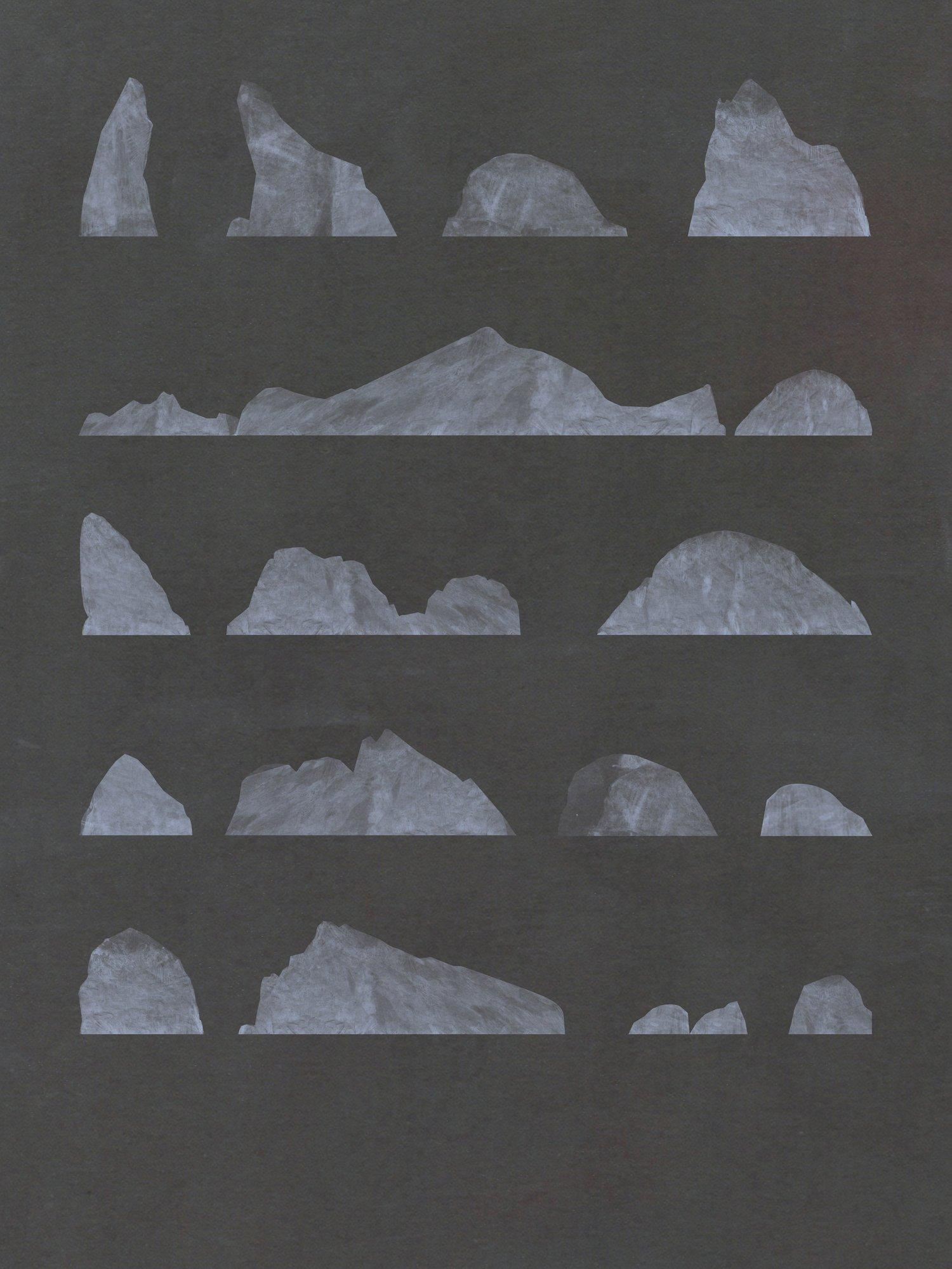 Image of Archipelago