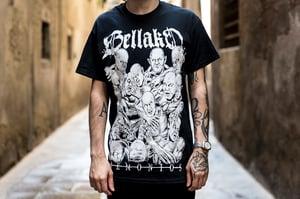 Image of Demonios T-Shirt