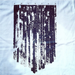 Image of LOCRIAN - Tour T-Shirts