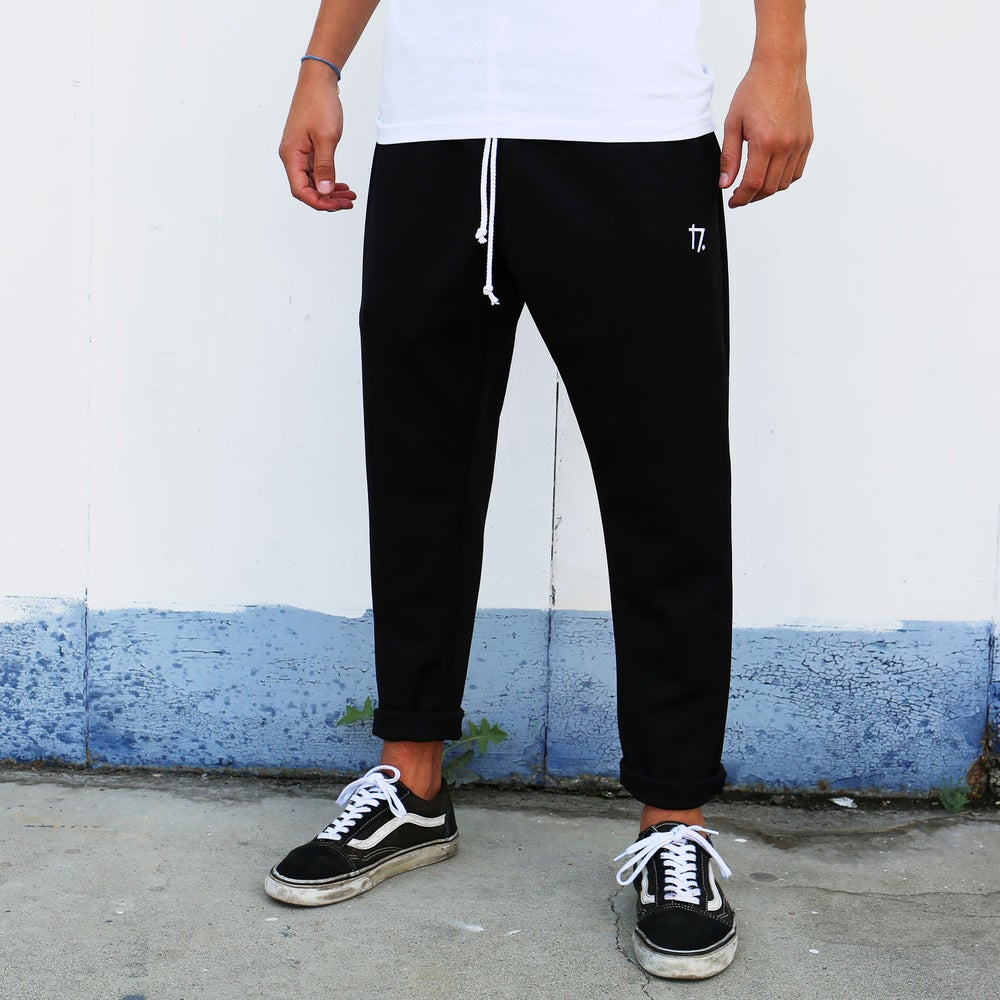 Image of Power Jogger