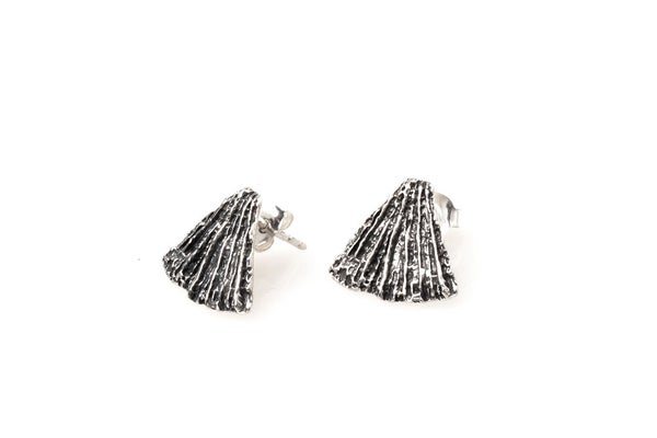 Image of Mawi earrings