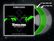 Image of V2 - Vergelding LP (2018)