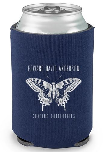 Image of Neoprene Koozie (4 Color Options)