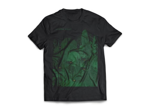 Image of Doomtree Forest T-Shirt