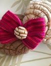 Conchita Bow