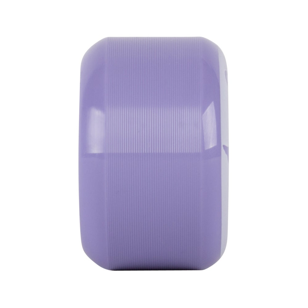 Image of Specters Solids - 52mm - Lavender