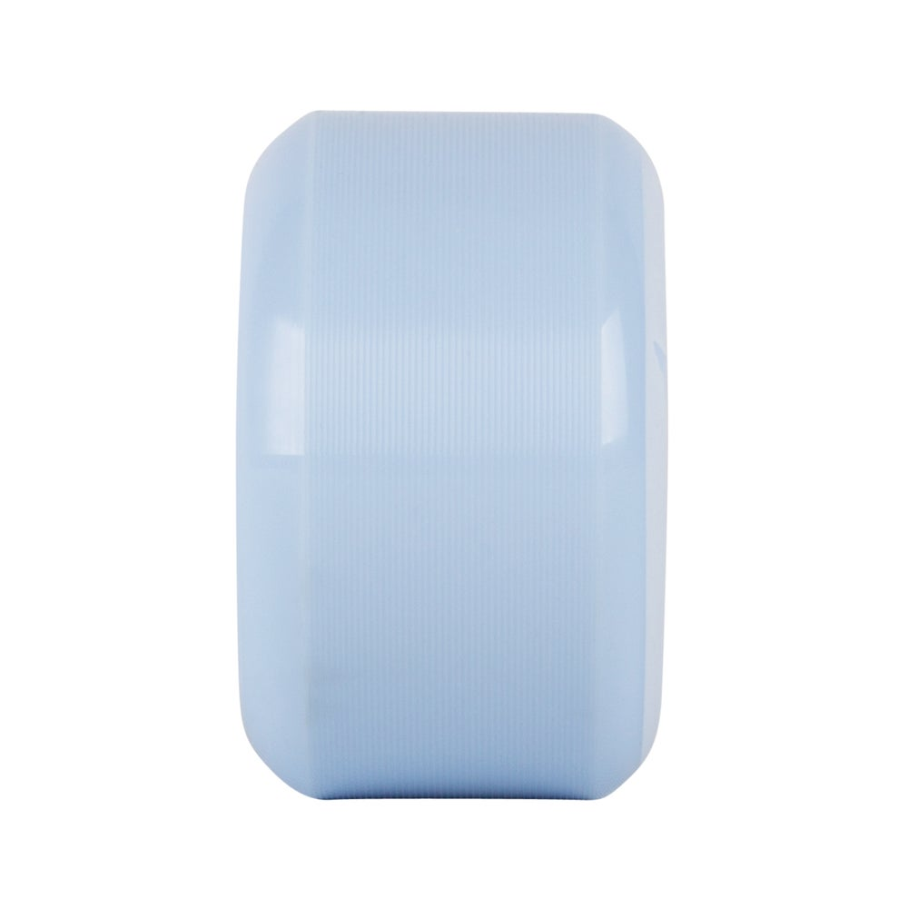 Image of Specters Solids - 53mm - Powder Blue
